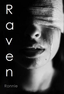 """Libro. """"Raven"""" Leer online"""