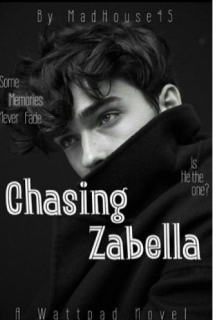 """Book. """"Chasing Zabella  (completed)"""" read online"""
