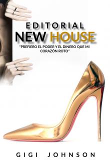 "Libro. ""Editorial New House"" Leer online"