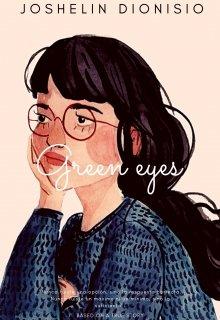 """Libro. """"Green Eyes """" Leer online"""