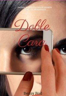 "Libro. ""Doble Cara "" Leer online"