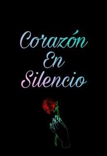 """Libro. """"Corazón en Silencio """" Leer online"""