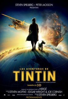 "Libro. ""Tintin"" Leer online"