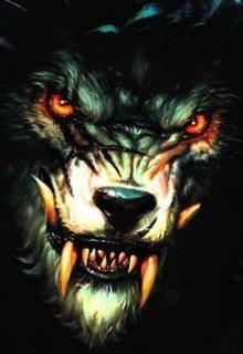 """Libro. """"Las Crónicas de los Lobos Fantasmales"""" Leer online"""