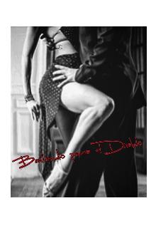 """Libro. """"Bailando para el Diablo"""" Leer online"""
