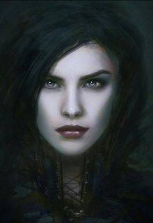 """Libro. """"La Vampiresa de la Avenida Saint-Bartholomew Nº 13"""" Leer online"""