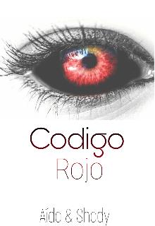 """Libro. """"Código Rojo"""" Leer online"""