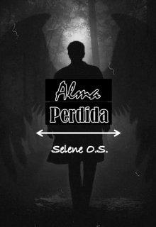 """Libro. """"Alma Perdida"""" Leer online"""