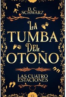"""Libro. """"La tumba del otoño"""" Leer online"""