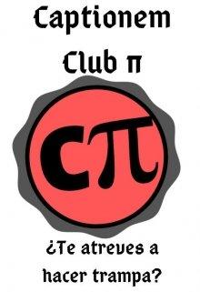 """Libro. """"Captionem Club"""" Leer online"""