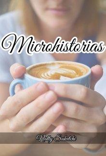 "Libro. ""Microhistorias"" Leer online"