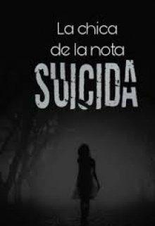 """Libro. """"la historia de una chica suicida ( su diario )"""" Leer online"""