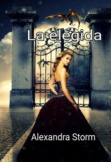 """Libro. """"La elegida"""" Leer online"""