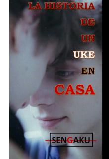 """Libro. """"La historia de un uke en casa"""" Leer online"""