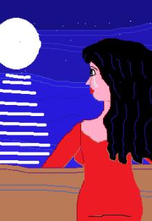 """Libro. """"Entre aguas"""" Leer online"""