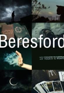 "Libro. ""Beresford"" Leer online"