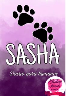"""Libro. """"Sasha"""" Leer online"""