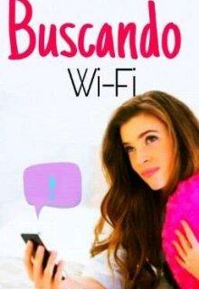 """Libro. """"Buscando Wi-Fi"""" Leer online"""