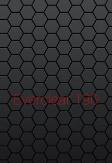 "Libro. ""Everclear 190 (+18)"" Leer online"