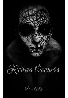 "Libro. ""Reinos Oscuros"" Leer online"