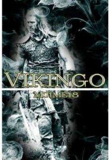 "Libro. ""Vikingo"" Leer online"