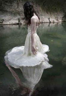"""Libro. """"la chica del lago"""" Leer online"""
