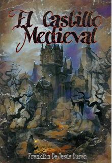 """Libro. """"El Castillo Medieval"""" Leer online"""