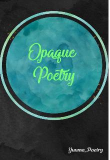 """Book. """"Opaque Poetry"""" read online"""