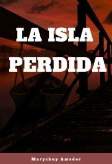 """Libro. """"La isla Perdida"""" Leer online"""