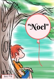 "Libro. ""Noel"" Leer online"