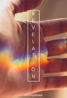 "Libro. ""revelation."" Leer online"
