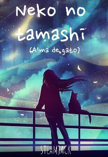 "Libro. ""Neko no tamashi (alma de gato)"" Leer online"