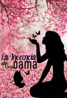 """Libro. """"La inocencia de una dama"""" Leer online"""