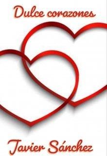"""Libro. """"Dulce corazones"""" Leer online"""