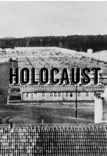 """Libro. """"Holocaust"""" Leer online"""