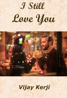 "Book. ""I Still Love You"" read online"