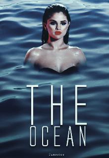 """Libro. """"The Ocean"""" Leer online"""