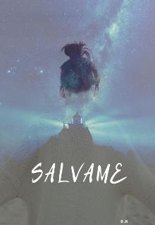 """Libro. """"Salvame"""" Leer online"""