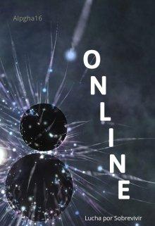 "Libro. ""Duelos"" Leer online"