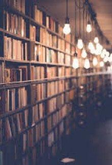 """Libro. """"Recopilación de mis escritos inéditos"""" Leer online"""