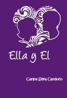 """Libro. """"Ella y Él"""" Leer online"""