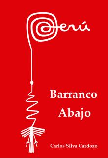 """Libro. """"Barranco Abajo"""" Leer online"""