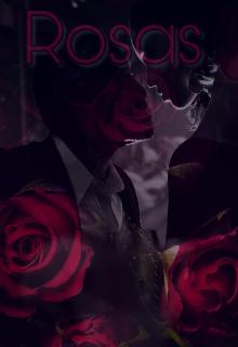 "Libro. ""Rosas "" Leer online"