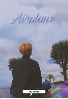 """Libro. """"Airplane"""" Leer online"""