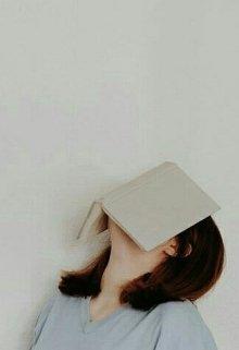 """Книга. """"Я"""" читати онлайн"""