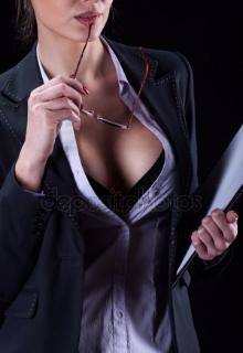 """Libro. """"El secreto de mi secretaria"""" Leer online"""