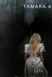 """Libro. """"Los fantasmas del pasado"""" Leer online"""