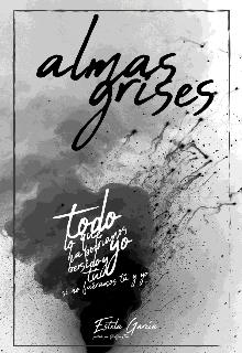 "Libro. ""Almas Grises "" Leer online"