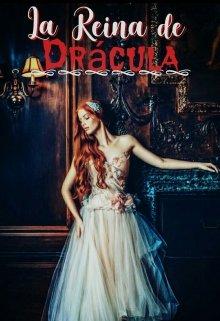 """Libro. """"La Reina de Drácula"""" Leer online"""