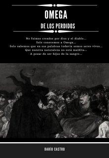 """Libro. """"Omega De Los Perdidos"""" Leer online"""